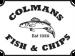 colmans-logo